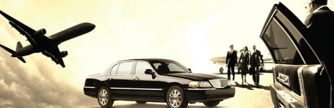 transportation services, town car service, black car service, airport transportation, utica ny, herkimer ny